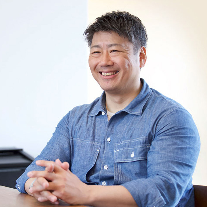株式会社 匠工務店  代表取締役 永野 慎太郎