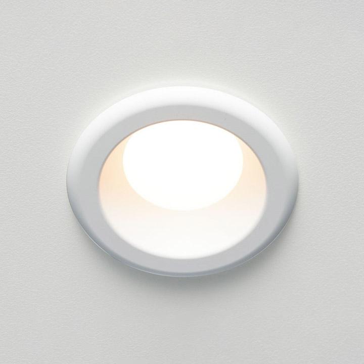 ダウンライト(LED)3灯
