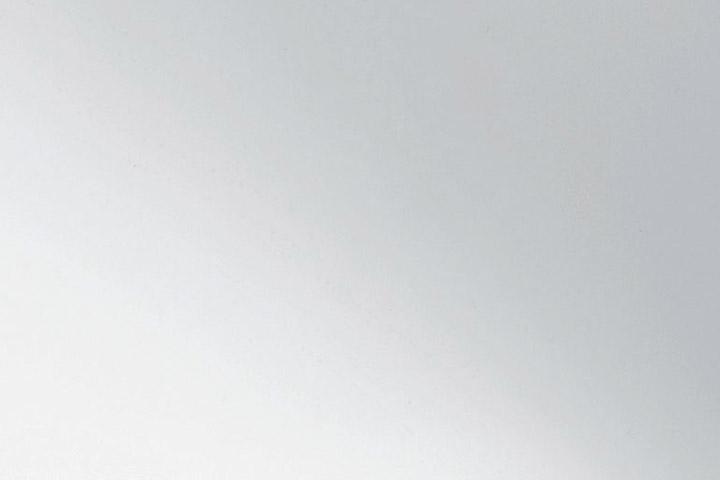 ベースパネル(マット/ホワイト)