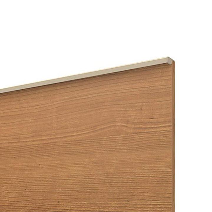 シエラ セミオープン対面キッチン 壁付I型