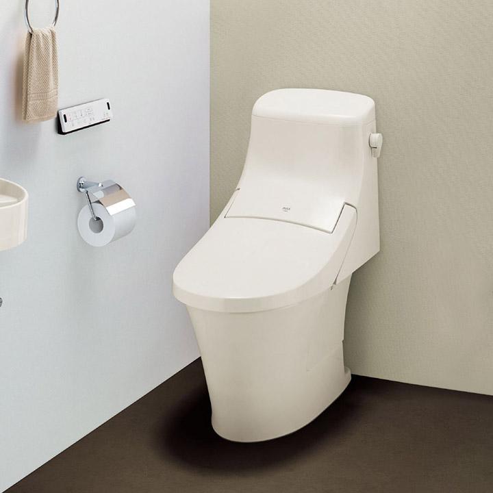 INAX アメージュZA シャワートイレ