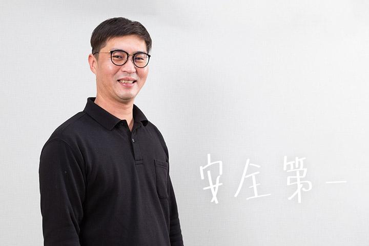三浦 隆介